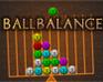 BallBalance Game