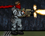 intrusion A Free Action Game