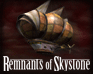 Remnants of Skystone Play Free Games