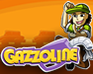 You are the only employee at Gazzoline Filling Station. Your mission is to attend your client quickly to get more money and create the ultimate gas filling station. Thanks to Kongregate for the sponsorship