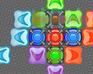 Exorbis 2 Game