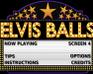 ElvisBalls