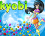 Kyobi Game