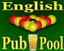 English Pub Pool