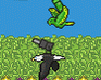 Click Here to Play Crop Defenders!