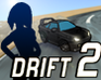 Drift Runners 2 Game