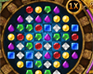 mono de jade beta en línea del juegoel juego libre
