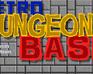 Retro Dungeon Bash