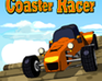 Coaster Racer Carreras