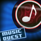 Music Quest 2 Beta