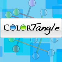 Color Tangle