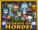 Hordes of Hordes