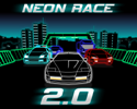Neon Race 2