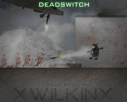 Deadswitch