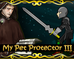 My Pet Protector 3
