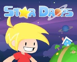 Stardrops