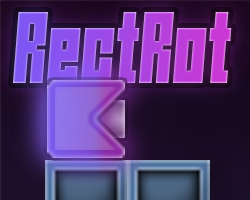 RectRot