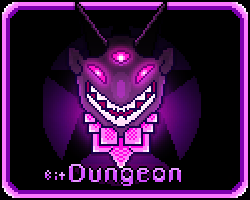 bit Dungeon