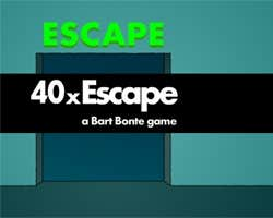40xEscape