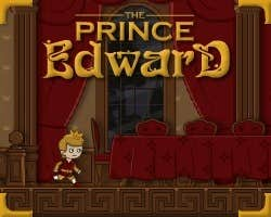 The Prince Edward