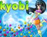 Tetris Spiele Spiel Kyobi spielen kostenlos