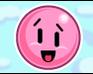 Spiel Balloon Headed Boy- spielen kostenlos