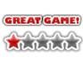 Spiel Große Game 1/5 spielen kostenlos